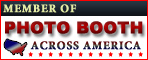 Photo Booth Across America a Directory of Photo Booth Vendors