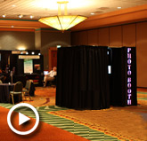 Photo Booth Rental For Your Corporate Event
