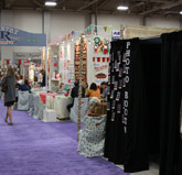 Photo Booth Rental For Trade Show